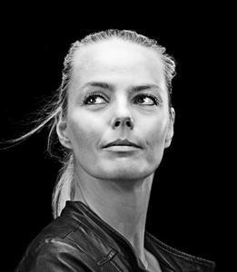 Paula Kangasniemi
